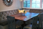 woods-banquette